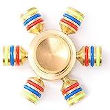 SPECOOL Tri Spinner Fidget - 6