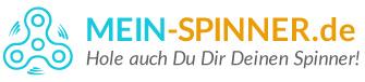 Fidget Spinner auf Mein-Spinner.de kaufen